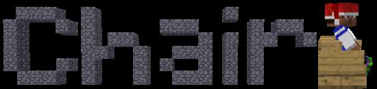 Плагины для сервера minecraft