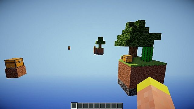 Skycombat