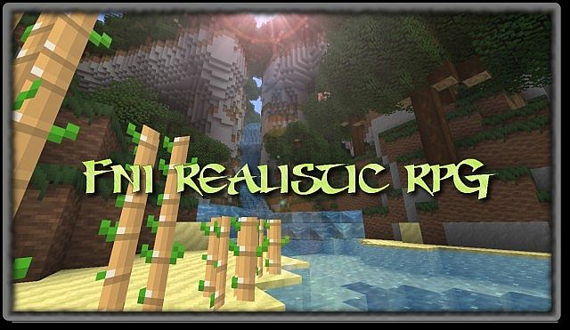 FNI Realistic [64x]