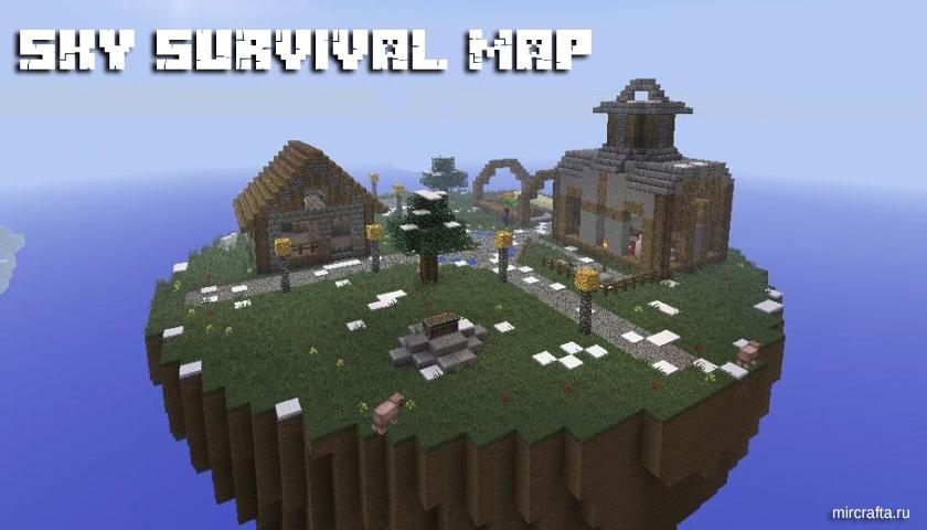 Скачать zombie apocalypse 1. 12, 1. 11. 2, 1. 10. 2, 1. 8, 1. 7. 10.